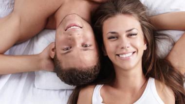 Čím se ženy liší od mužů?
