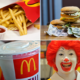 21 málo známých faktů o řetězci McDonald's