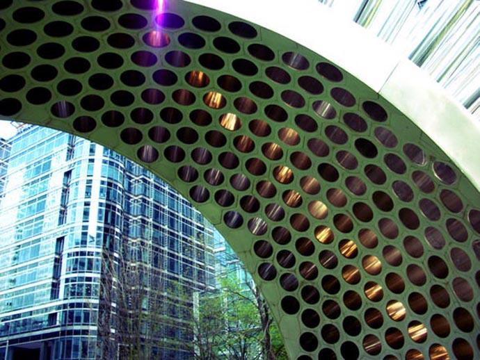 Aeolus-Acoustic-Pavilion-designrulz-2