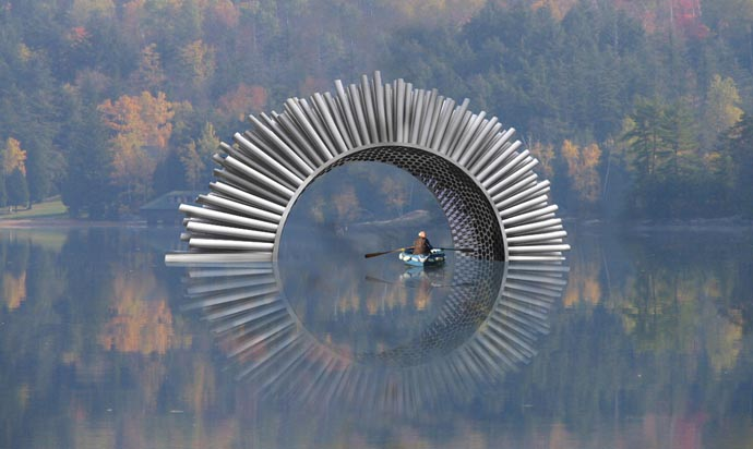 Aeolus-Acoustic-Pavilion-designrulz-3
