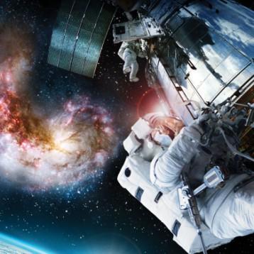 Zajímavosti o Hubblovém teleskopu