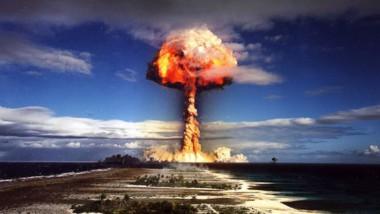 10 zajímavosti o jaderných zbraních