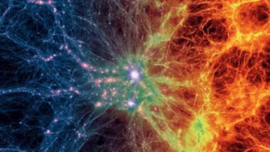 15 zajímavosti o Zemi a vesmíru