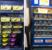 18 nečekaných věcí, které si můžete pořídít v automatech