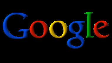 6 odkazu o tom, co o vás ví Google
