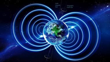 Kde se berou magnetické bouře a jak ovlivňují Zemi?